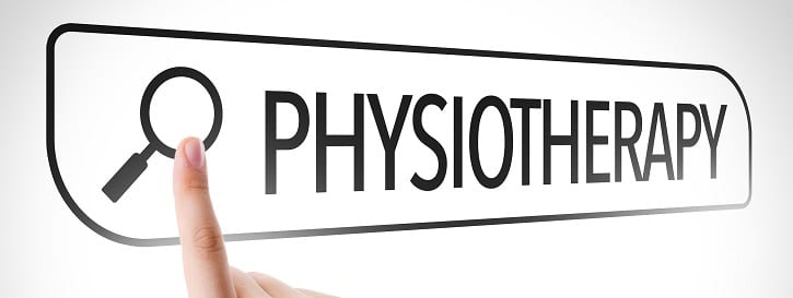 Physiotherapy and its Role in today's Lifestyle