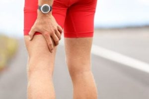 hamstring strains treated by Lamberti Physiotherapy