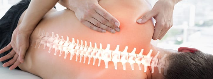 What is Spinal Physiotherapy?