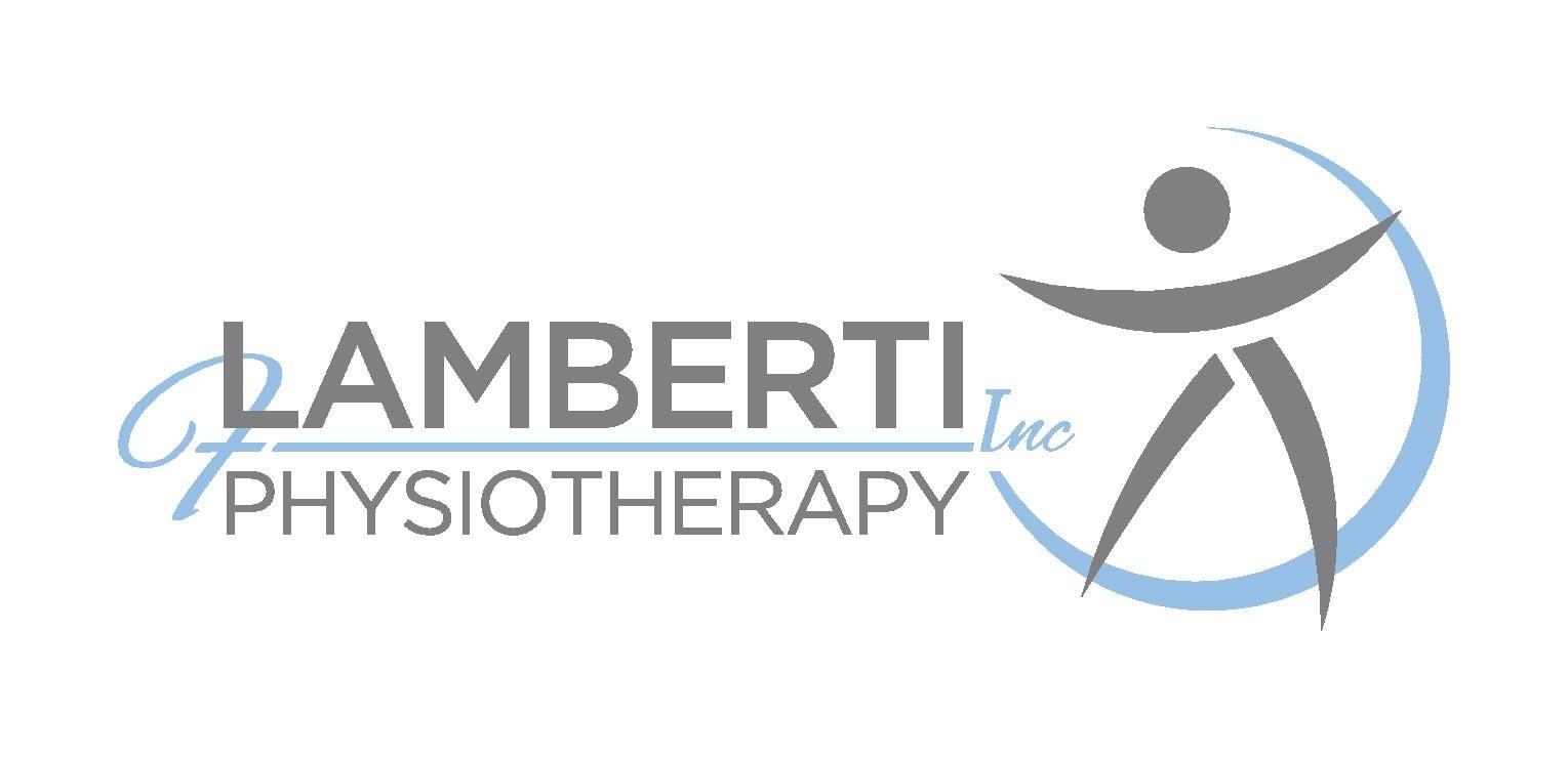 Lamberti Physiotherapy