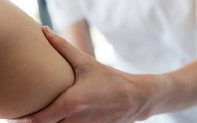Soft Tissue Injury treatment and care.