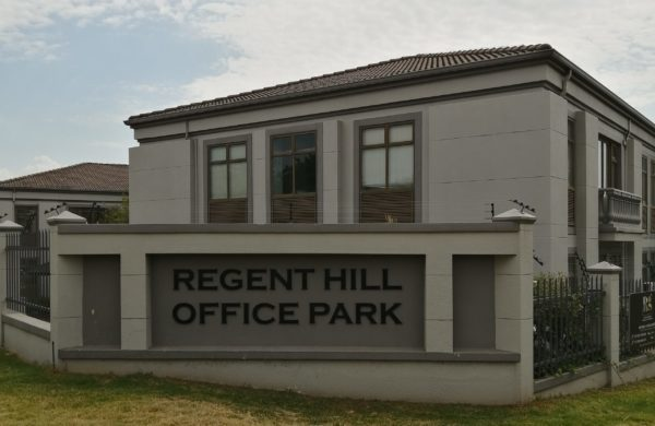 Lonehill centre image