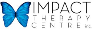 impact therapy logo