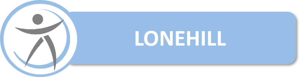 Lonehill is one of the Lamberti Physiotherapy Group Practices