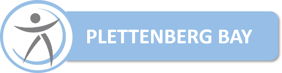 Plettenberg Bay is one of the Lamberti Physiotherapy Group Practices